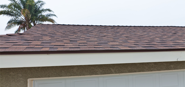 Roofing Contractor in Diamond Bar, CA