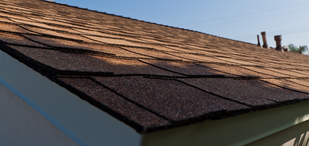 Roofing Contractor in Fountain Valley, CA