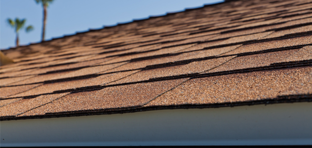 Roofing Contractor in Tustin, CA