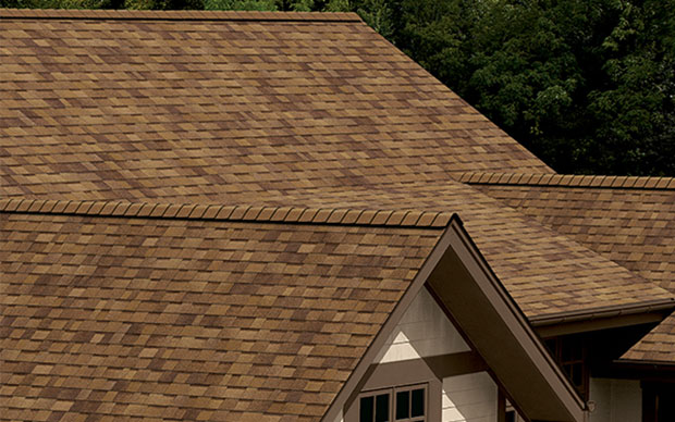 Fall Special 1 000 Off All New Roofs Remodel Usa