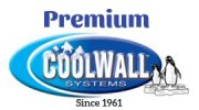 Premium CoolWall