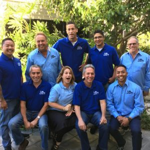 Product Specialist Team